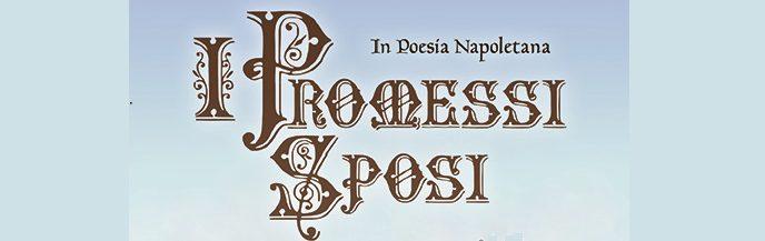 I Promessi Sposi In Napoletano